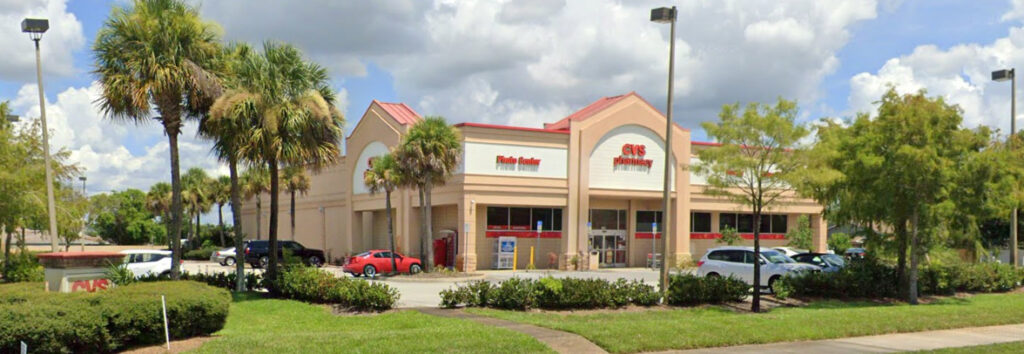 CVS For Sale Deltona FL