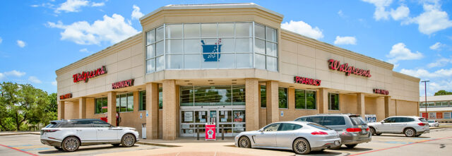 PPG Closes on Austin Walgreens_December2020
