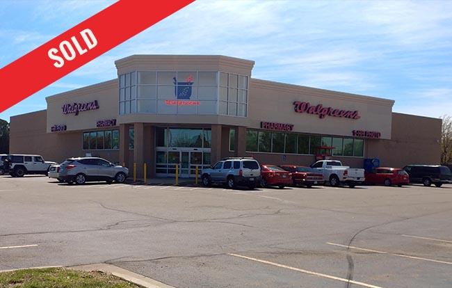 Walgreens For Sale Amarillo TX